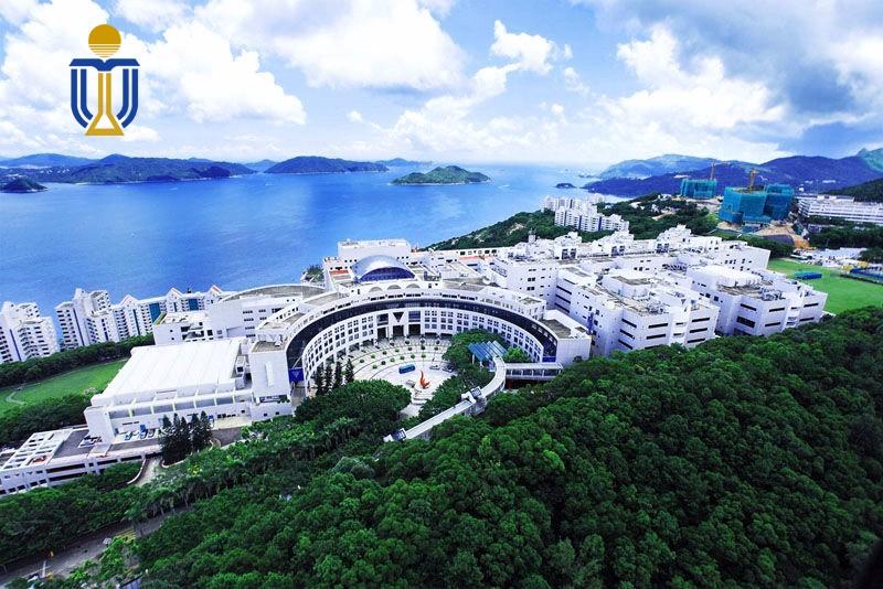 香港高考 香港DSE