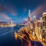 港校排名上涨,香港教育再出发
