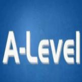 国际升学HKDSE、A-level 比较