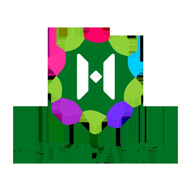 香江全人教育科技(深圳)有限公司